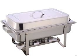 101-party-hire--food-warmer-equipment-hire--chafing-dish-set-