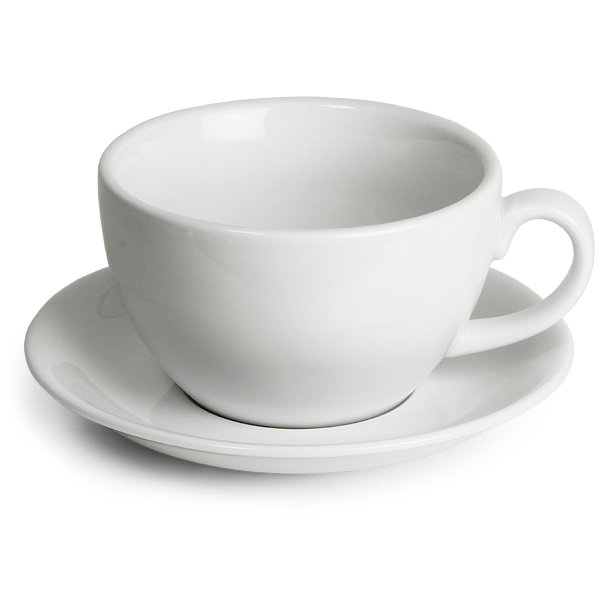 101-party-hire-tea-cup-hire--crockery-hire--cup-and-saucer