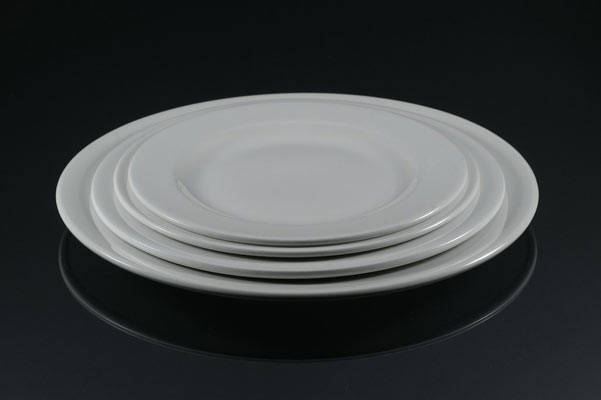 101-party-hire--plate-hire--crockery-hire--side-plate