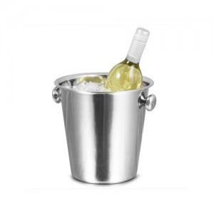 101-party-hire--ice-bucket