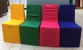 101-party-hire--kids-chair-cover--various-colours