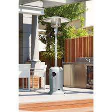 101-party-hire--gas-heater-hire--outdoor-gas-heater