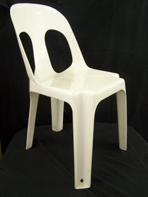 101-party-hire--chair-hire--plastic-chair-hire