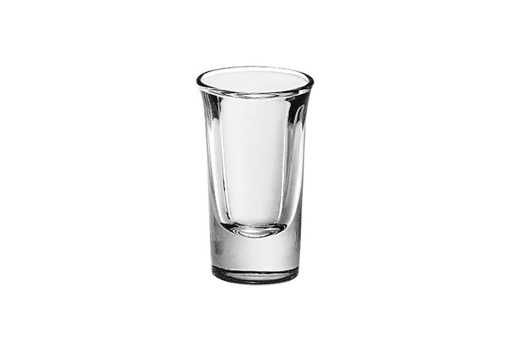 101-party-hire--glassware-hire--shot-glass