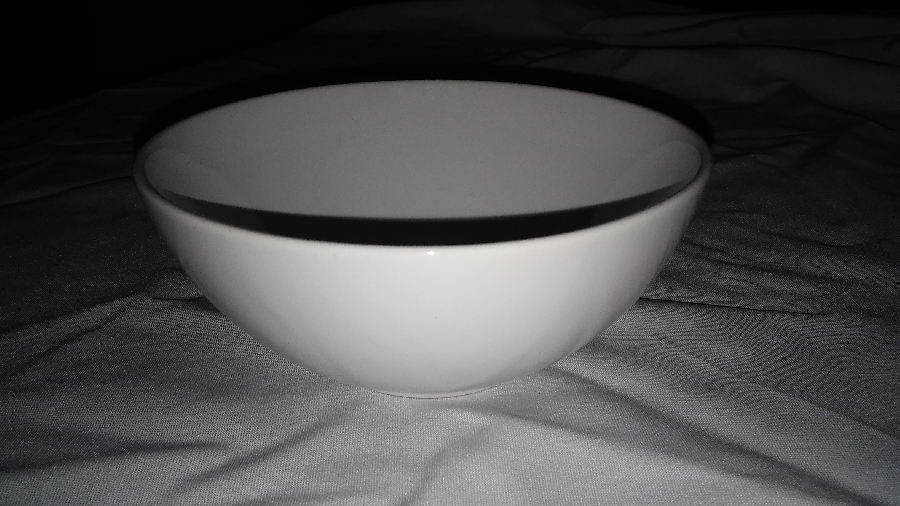101-party-hire--crockery-hire--soup-bowl