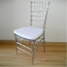 101-party-hire--chair-hire--tiffany-chair--clear