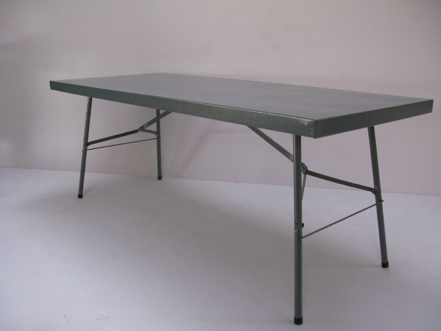 101-party-hire--trestle-table-hire--table-hire-