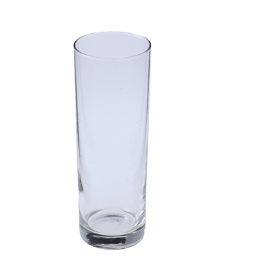 101-party-hire--glassware-hire--zombie-glass--tall-glass