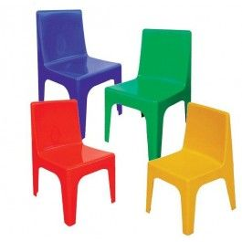 101-party-hire--kids-chair-hire