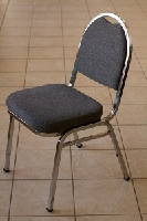 101-party-hire--chair-hire--banquet-chair-hire--conference-chair