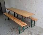101-party-hire--table-hire--beer-table-and-bench-