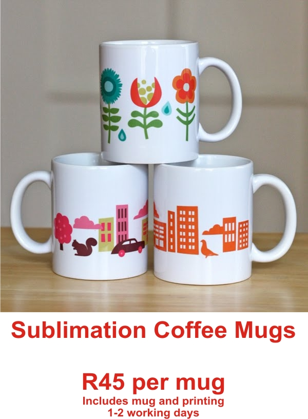 personalised-mugs-sublimation