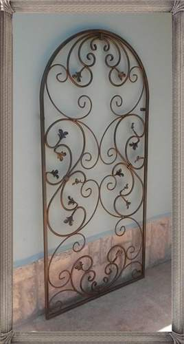 t13c-arched-romance-trellis-small