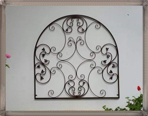 t13b-arched-romance-trellis-small