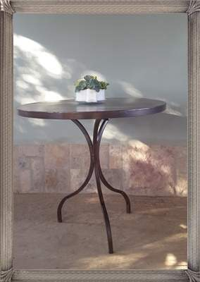 t210a-lily-round-table-solid-top