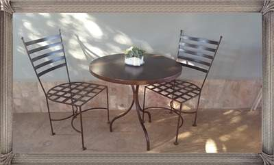 s321b-lily-set--round-solid-table-and-2-chairs