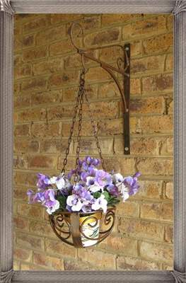 ac33g-curly-hanging-basket-250mm-complete
