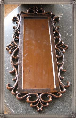 cir-126-rectangular-mirror