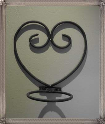 ac28-heart-wallmounted-potholder-200mm