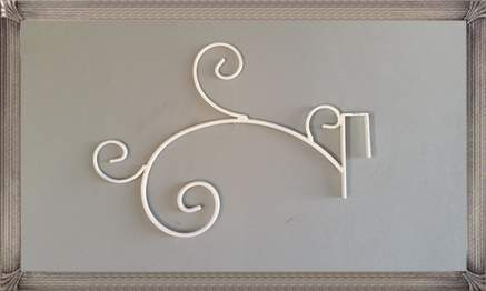 wb011-rose-wall-bracket