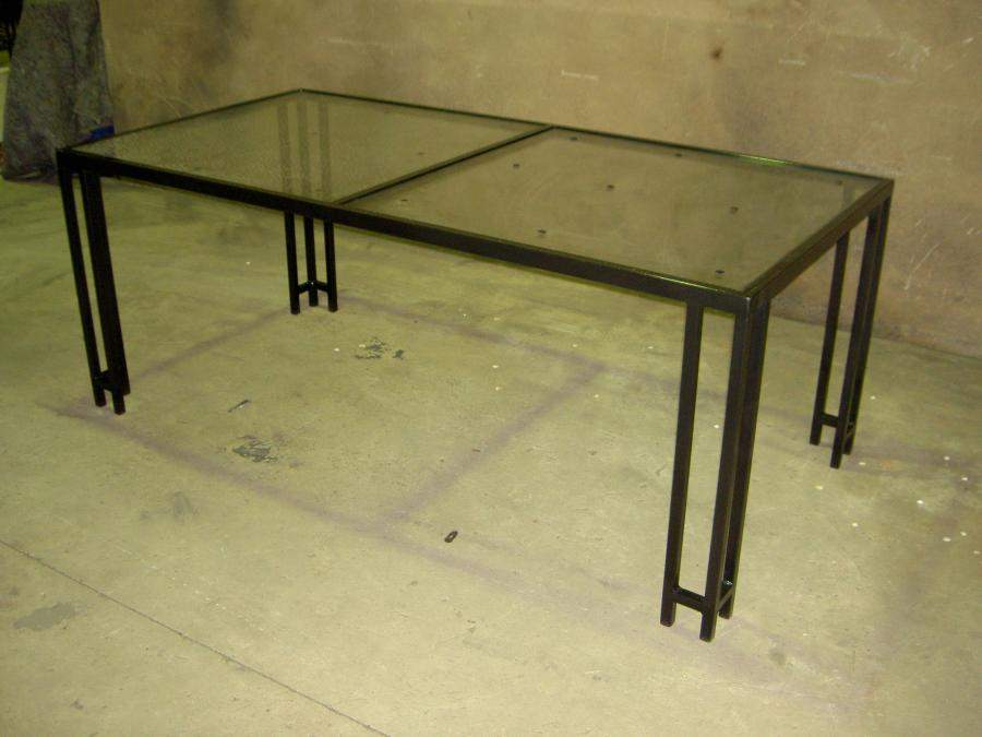 t28a-table-winter-with-glass-top-6mm