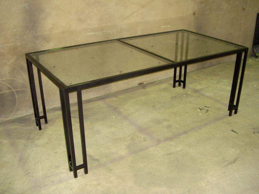 t28-table-winter-with-glass-top-6mm
