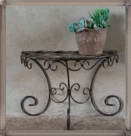 ac61a-petite-halfmoon-table-on-the-wall