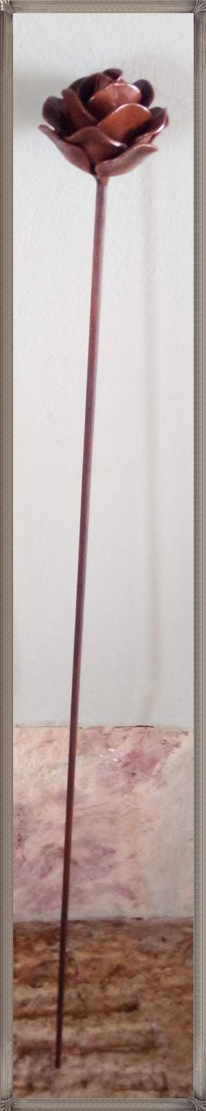 ac162-rose-large-in-stick-1m