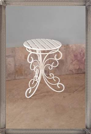t216-side-table-round