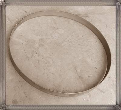 ac132-stepping-stone-frame-round