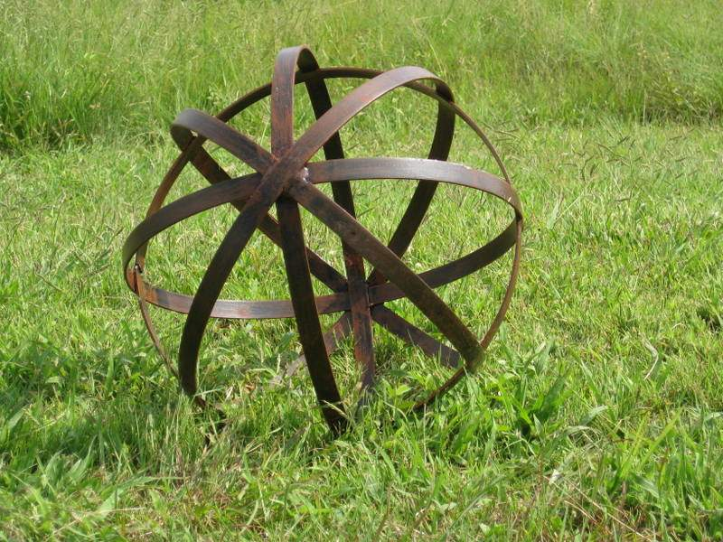 wrought iron garden accessories johannesburg  home decore inspiration, Garden idea