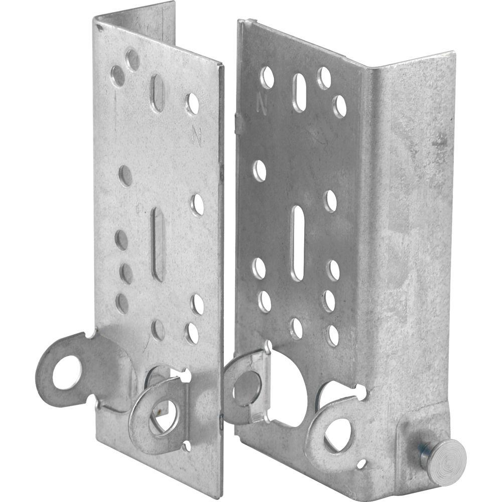 bottom-lifting-brackets