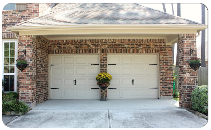 prime-range--single-alu-zink-garage-door-&-motor-installed-combo