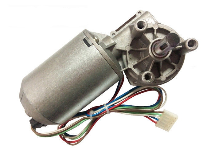 dc-blue-motor-&amp-gearbox