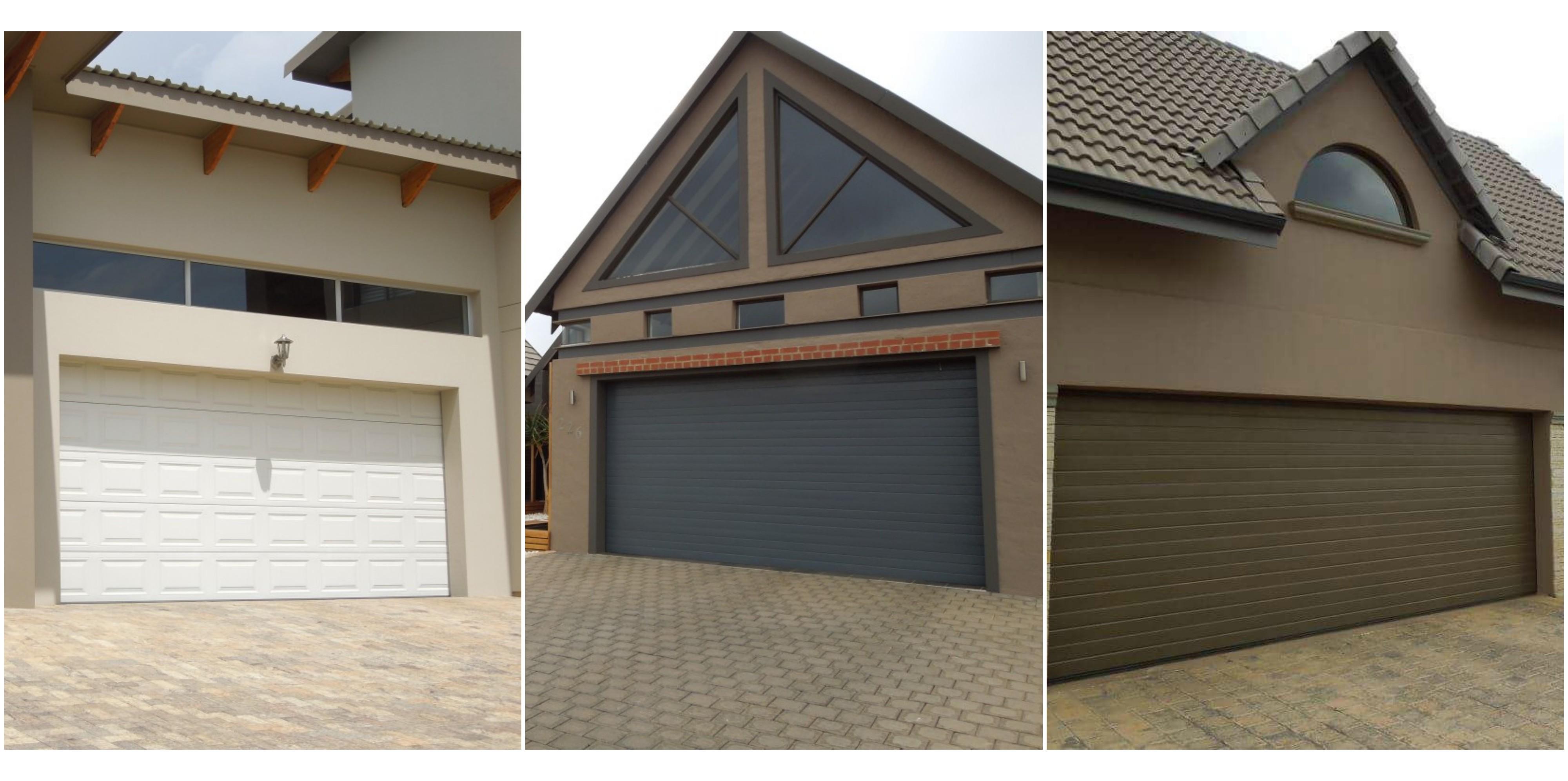 Garage Door Repairs Brano Hydrodoors Et Systems Installations