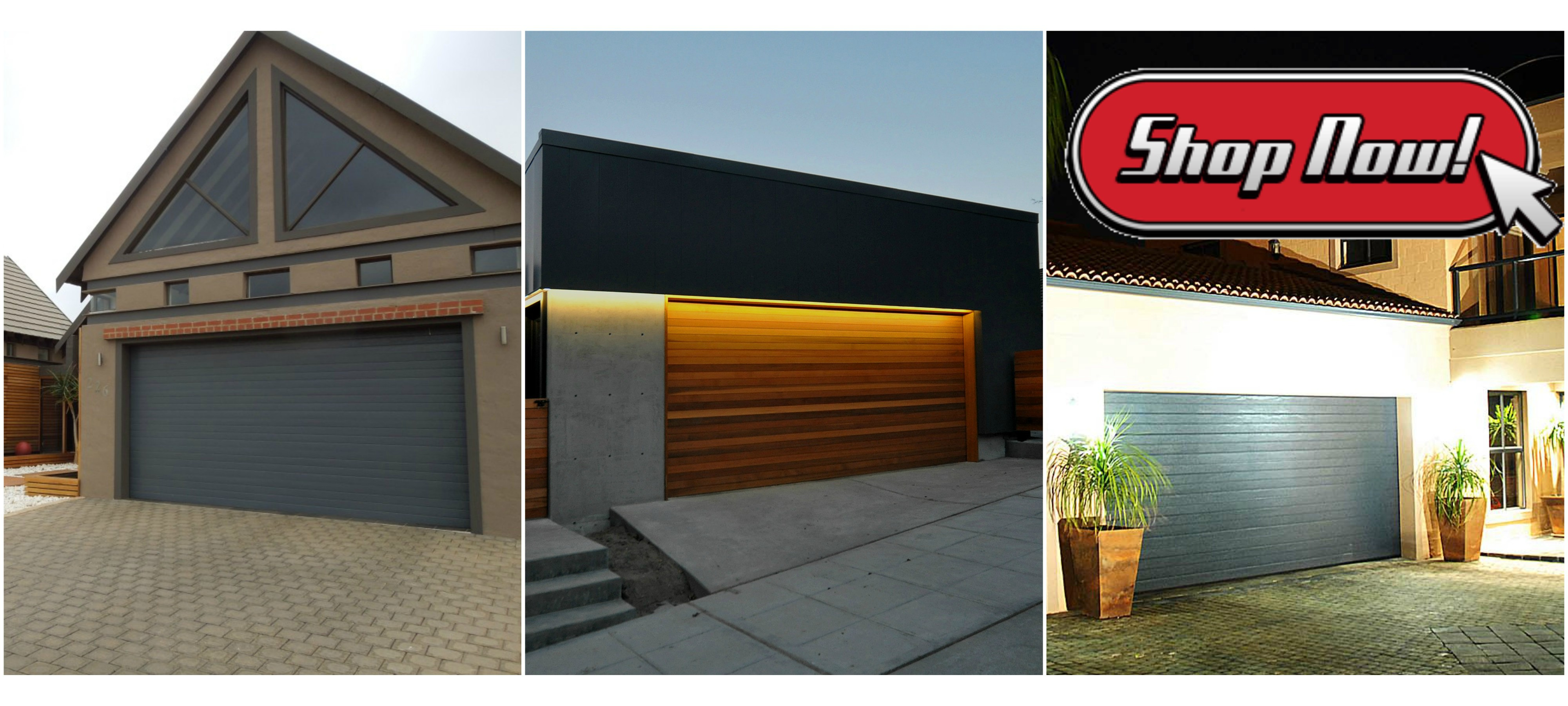 inserts door project decorative garage contemporary w chi panel residential this collect architecture repair sherwood brighton idea long