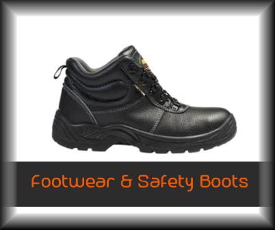footwear-&amp-safety-boots-