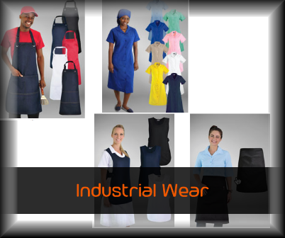 industrial-wear