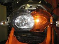 bmw-gs-1200-headlight-protector-