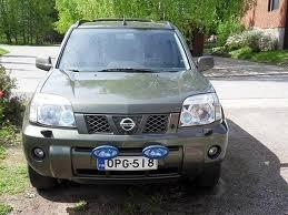 nissan-x-trail-1-2-of-3-1