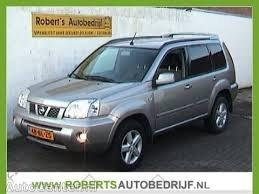 nissan-x-trail-1-2of-3
