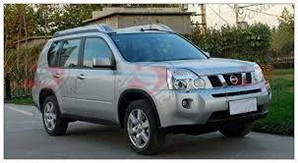 nissan-x-trail-1-3-of-3