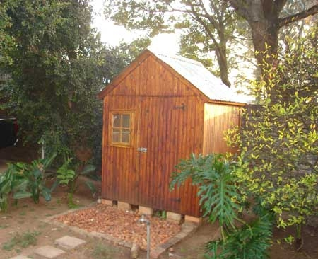 smaller-size-wendy-house