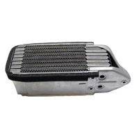 021117021b--oil-cooler-for-17-20-type-4-engines-&#03972-&#03979-each