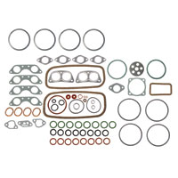 021198009b--engine-gasket-set-for-1700cc-cacb-type-4-engines-no-flywheel-or-pulley-seals-&#03972-&#03973-german-quality-per-set