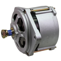 021903023fn--alternator-for-type-4-engines-1700-2000-55amp-each