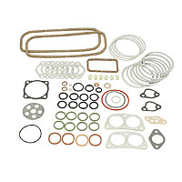 029198009a--engine-gasket-set-for-18-20-no-flywheel-or-pulley-seals-german-quality-per-set