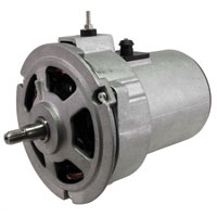 043903023co--alternator-55-amp-with-internal-regulator-each