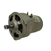 043903023cz--alternator-55-amp-with-internal-regulator-each