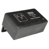 043903803b--external-voltage-regulator-for-alternator-german-quality-each